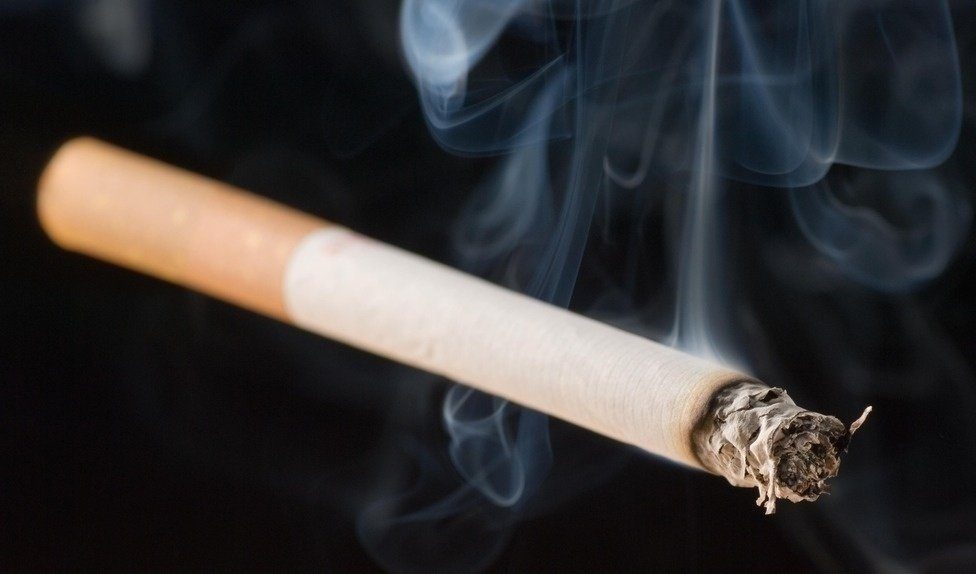 """""""Тамхилах уу"""" гэдэг асуултад татгалзах шалтгааныг нь ойлгуулъя"""