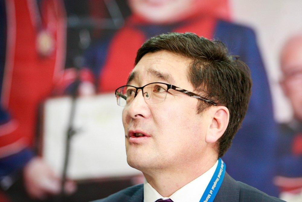 hwuvfb9n1i Монгол мэс засалч дэлхийд үнэлэгдэв