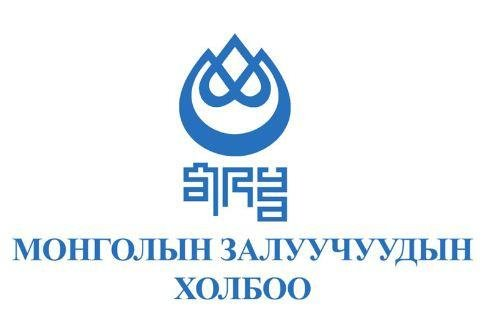 Солонгос хэлний үнэ төлбөргүй сургалт явуулна