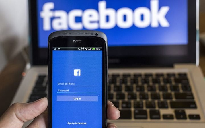 """""""Facebook"""" компани зар сурталчилгаа нийтлэгчдэд түр хугацааны хязгаарлалт хийнэ"""