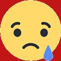 sad an post